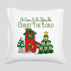 ChristmasCAROLERSchristthelord copy Square Can