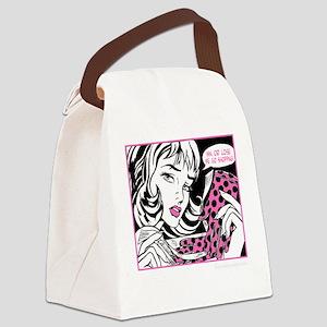 10x10_apparel Shoppinggrey copy Canvas Lunch B