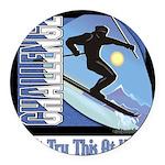 skatboard donttrythisathomesking copy.png Round Ca