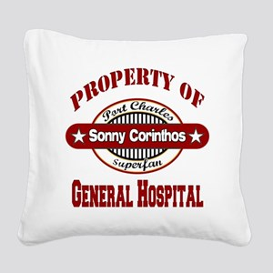 PROPERTY of GH Sonny Corinthos copy Square Can