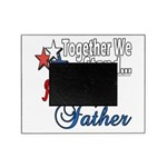 MilitaryEditionTogetherFathernavy copy Picture