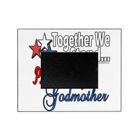 MilitaryEditionTogetherGodmother copy.png Picture
