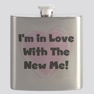 inlovenewme Flask