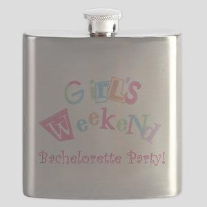 girlsweekendimageth Flask