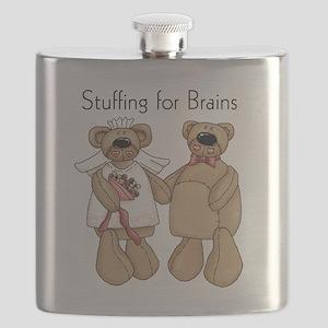 stuffingbrainswed Flask