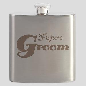 browngroomteeafuture Flask