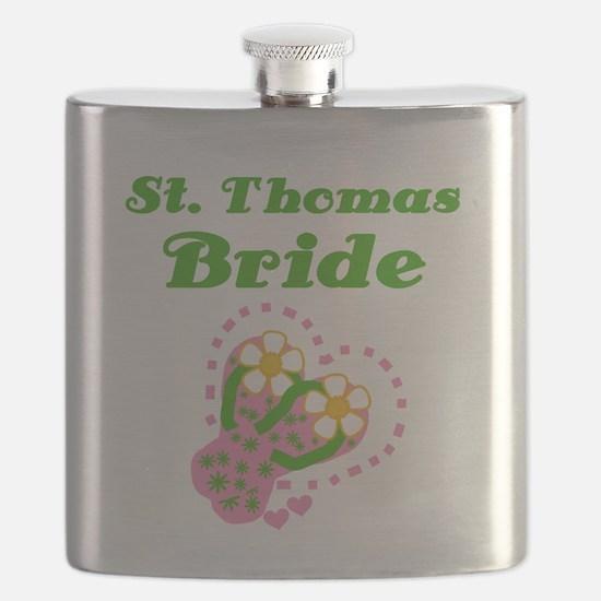 stthomasbride.png Flask