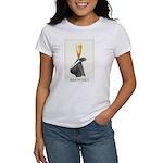 Brewnet Women's T-Shirt