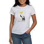 Dom Blonde Women's T-Shirt
