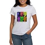 Zionists Women's T-Shirt