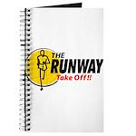 The Runway Journal