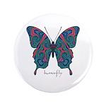 Yogi Butterfly 3.5