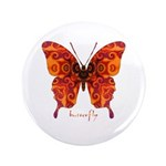 Crucifix Butterfly 3.5