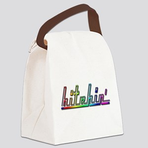 Bitchin Canvas Lunch Bag