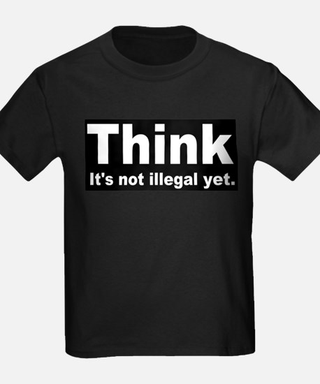 THINK ITS NOT ILLEGAL YET.png T