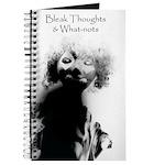 Clown-Based Journal