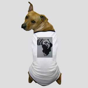 MOTHER AFRICA Dog T-Shirt