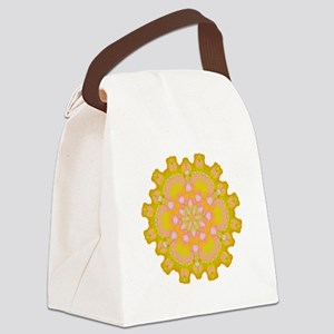YELLOWS_edited-7 copy Canvas Lunch Bag