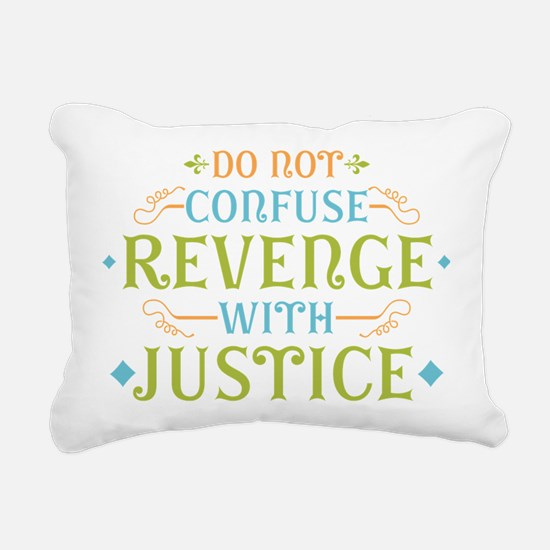 Confused Revenge with Justice Cool.png Rectangular