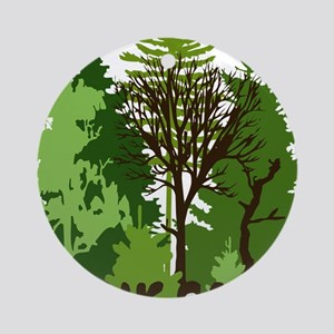 think green save nature earth forest tree trees Or
