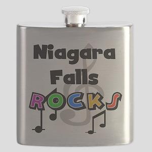 rockniagarafalls Flask