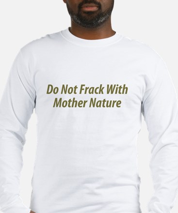 mother_nature.png Long Sleeve T-Shirt