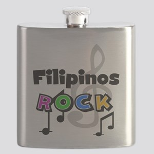 filipinosrocktee Flask