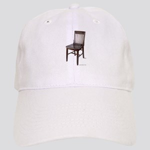 Empty Chair Cap