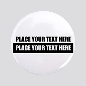 Text message Customized Button