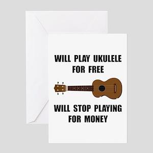 Funny Ukulele Gifts Cafepress