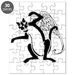 maheekat Puzzle