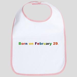 Leaper Wear Bib