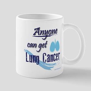 Anyone Mug