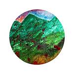 Green Mountains 3.5