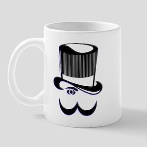 Top Hat Mug