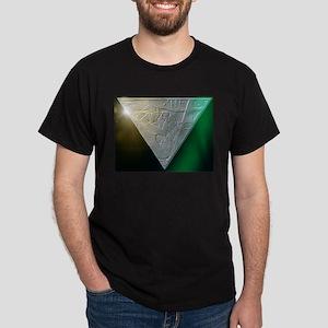 Stone Dream Dark T-Shirt