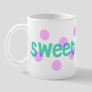 Sweet XV Mug