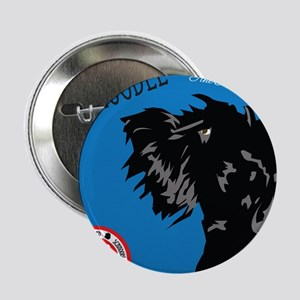 """Schnoodle Cafe 2.25"""" Button"""