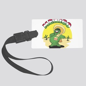 32277008 Large Luggage Tag