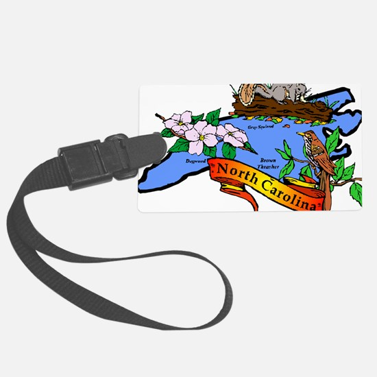 21440821.png Luggage Tag