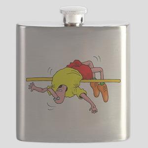 20653749 Flask