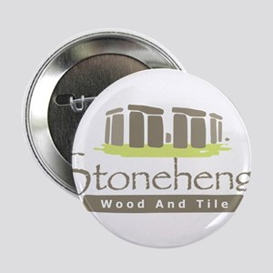 """Stonehenge Wood and Tile 2.25"""" Button (10 pack)"""
