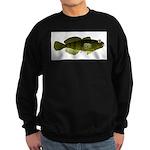 Banded Sculpin Sweatshirt (dark)