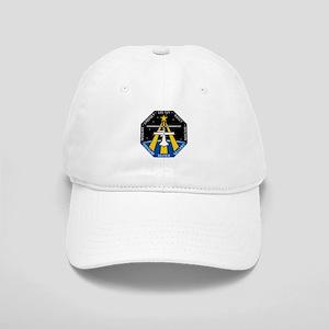 STS-121 Cap