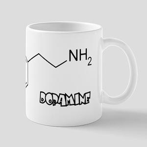 Dopamine Mug