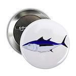 Albacore tuna fish 2.25
