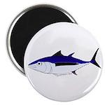 Albacore tuna fish Magnet