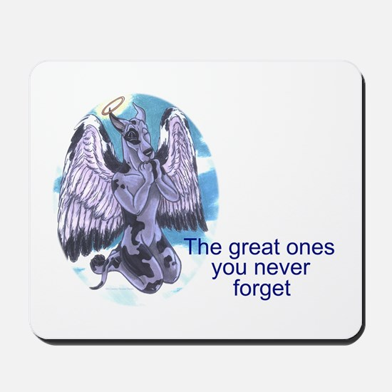C Mrl GreatOnes Mousepad
