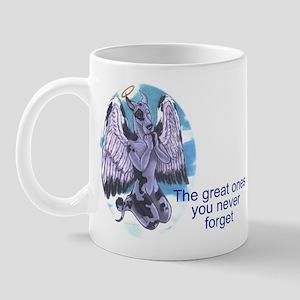 C Mrl GreatOnes Mug