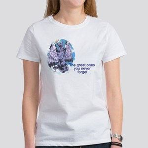 C Mrl GreatOnes Women's T-Shirt